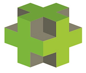 logo_icon_farmakeio